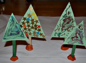 christmas-crafts-640x470