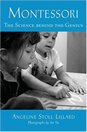 Lillard-Montessori-Science-Genius