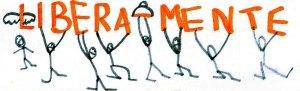 Logo Libera-Mente003 copia