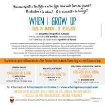 cartolina when i grow_bis(1)2 copia