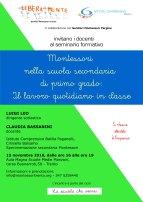 Leo_Bassanini1 copia